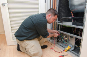 Duct Systems In Tucson, AZ