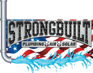 Air Conditioning & Heating In Tucson, AZ
