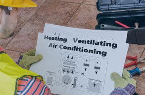 HVAC Services In Tucson, AZ