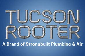 Tucson Rooter Services In Tucson, AZ