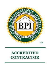 bpi energy audit certified energy companies