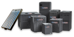 ac installation new air conditioning system prices