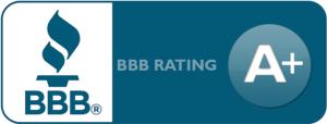 A+ BBB AC Companies