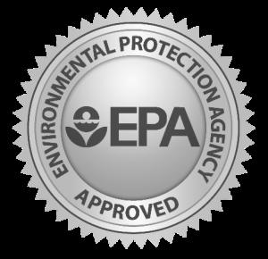 epa certified ac companies