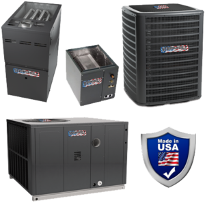strongtbuilt air conditioning systems made in usa