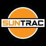 solar ac, solar air conditioning with suntrac