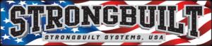 strongbuilt systems, suntrac solar, hybrid climate systems